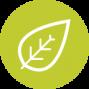 environment-icon-v2